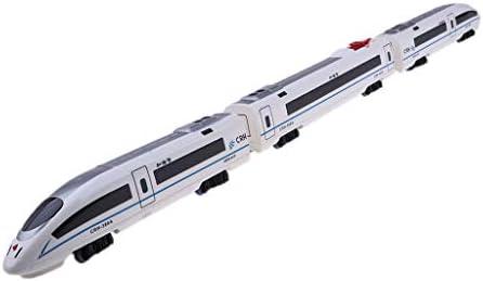 chiwanji 列車モデル キャリッジモデル 鉄道模型 飾り 電車模型 レイアウト テーブル デコレーション