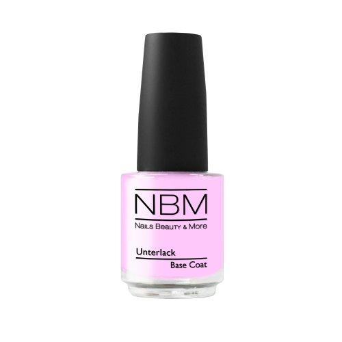 NBM Unterlack 14 ml