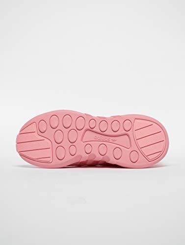 Rosa Scarpe sneaker Support W Donna Originals Eqt Chiaro Adidas Adv 498703 qgpPw