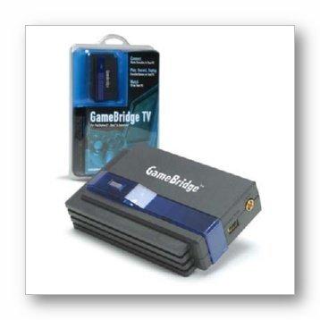 Gamebridge AVC-1410