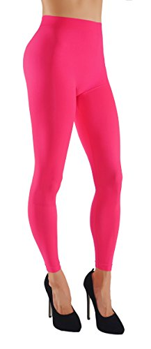 vesi-star-womens-soft-basic-solid-assorted-color-leggings-wide-waistband-elastic-s-m-l-usa-0-6-vs-lg