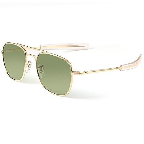 Gafas Gafas de sol polarizadas de la luz polarizada del ...
