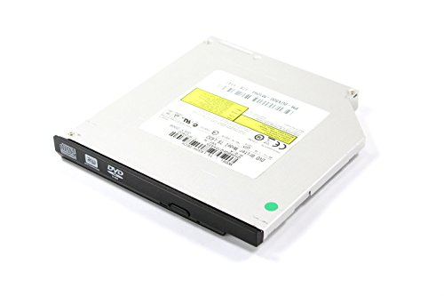 Toshiba Samsung TS-L632 Internal DVD±RW LightScribe DVD±R...