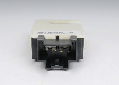 ACDelco D1539J GM Original Equipment Brake Light Switch