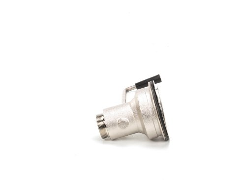 Fisher 24082 Twist Waste Valve by Fisher