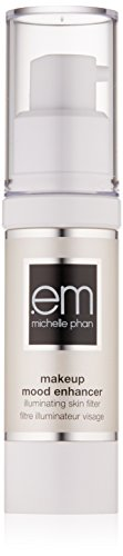em michelle phan Makeup Mood Enhancer Illuminating Skin Filter 0.49 Fl Oz
