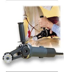 Arbortech Mini Grinder Complete w/Motor (Arbortech Wood Carver compare prices)