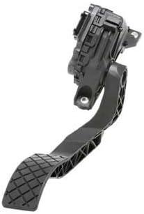 posici/ón pedal para vehic Caja de cambios manual HELLA 6PV 008 376-711 Sensor direcci/ón izquierda