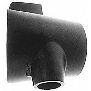 Standard Motor Products US165L Ignition Lock Cylinder
