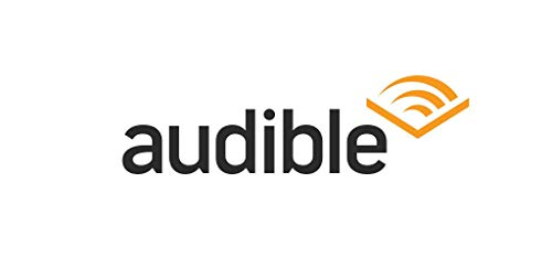 Amazon.com: Audible for Fire TV: Appstore for Android