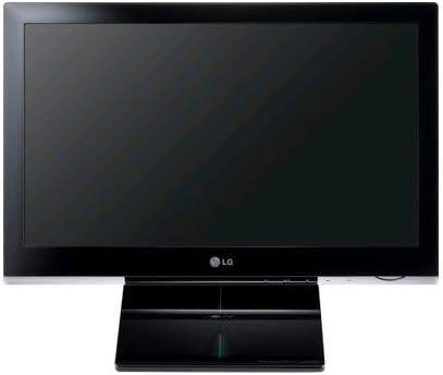 LG 19LU7000- Televisión, Pantalla 19 pulgadas: Amazon.es: Electrónica