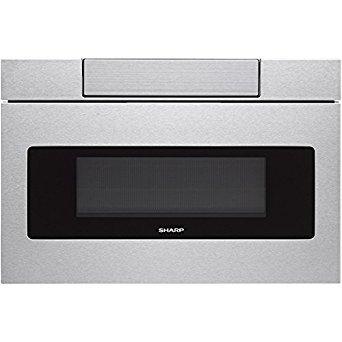 30 ovens
