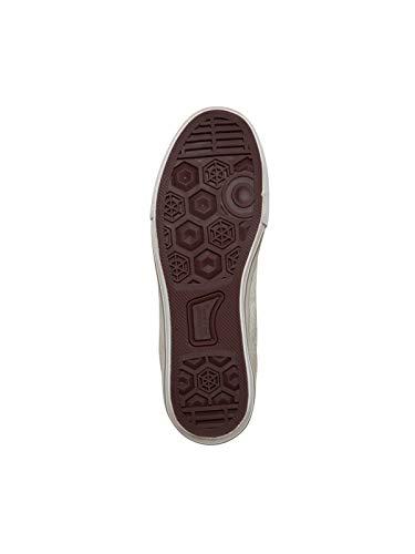 De Zapatos nbsp;color Tradicional Vestido Tirolés Crudo Krüger 4122 CqAxdqR