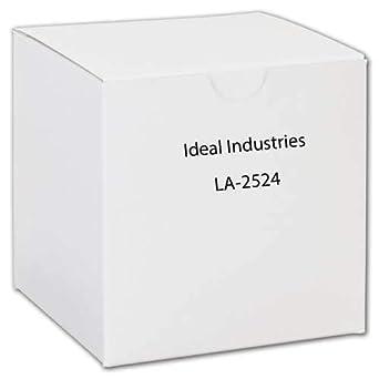 Ideal LA-2524 - Juego de cuchillas de repuesto para ...