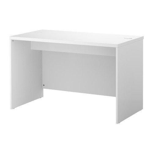 IKEA bestå ordenador escritorio: Amazon.es: Hogar