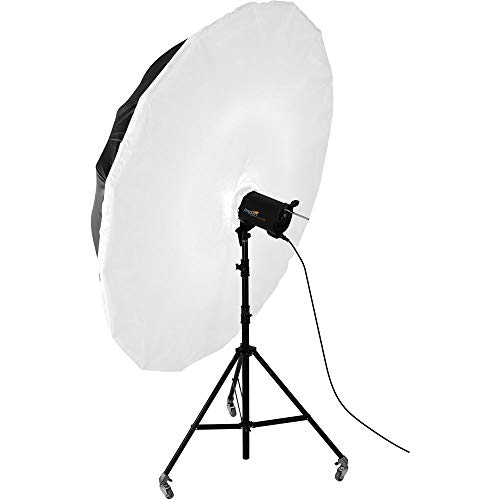Top Rated Video Lighting Diffusers