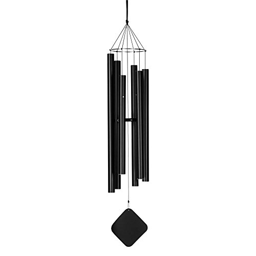 Music of the Spheres Nashville Tenor Wind Chime For Sale