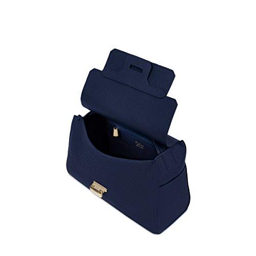 Hand Bag With White Jo Hawaii Liu Belt twESxq0ng