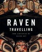 Download Raven Travelling: Two Centuries of Haida Art pdf