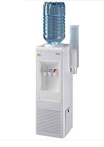 Dispensador Agua a E-A-R cosmetal Rio 23 HWG