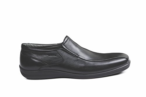 Sledgers Chaussons Homme