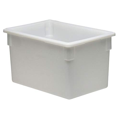 Cambro (182615P148) 22 gal Polycarbonate Food Storage Box