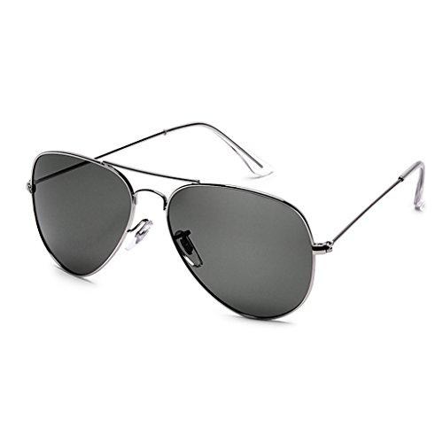 Polarizer Lunettes Sunglasses C HD LYM soleil de amp;Lunettes protection Couleur amp; A de wn6qpZz