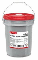 Conoco Syncon EP Plus Gear Oil (220 Oil)
