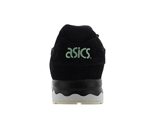 Asics Gel-lyte V Chaussures Pour Hommes