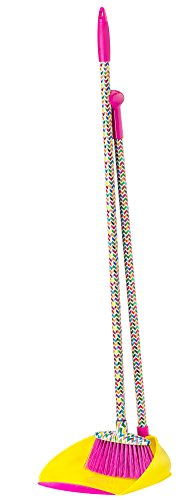 Small Angle Broom - 7