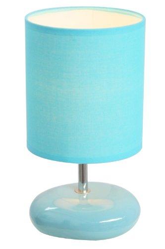 Aqua Lamp - 2