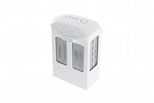 DJI Battery for Phantom 4 White CP.PT.000342