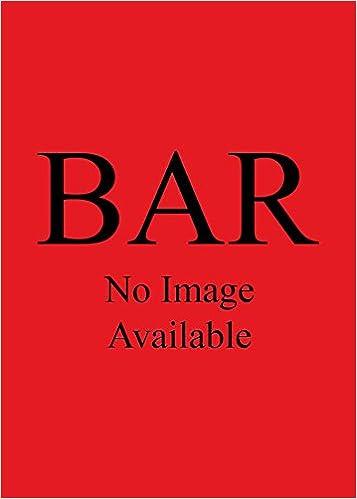 Lataa e-kirjat verkossa Anuradhapura: Volume II, The Artefacts (British Archaeological Reports) Suomeksi PDF by Robin Coningham