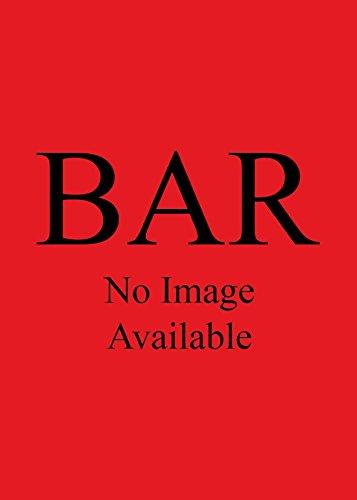 Les instruments aratoires des Gaules et de Germanie Superieure: Catalogue des pieces metalliques (British Archaeological Reports International Series) Andre Marbach