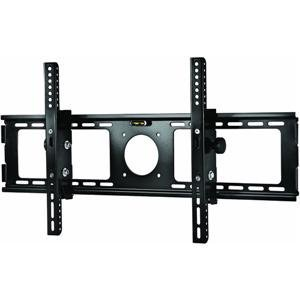 Vector P7351-A Tilt Action Television Mount for 30 Inch to 7