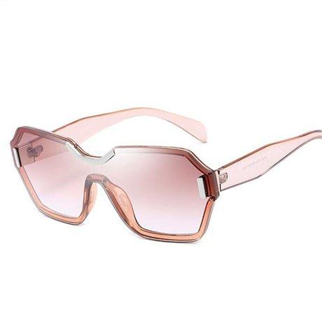 Remache la Diseñador la Sombras de Clásico Moda sol Mujer Marco Negro Gradiente Mujer Gafas PC Lente Brown GGSSYY de marca Uv400 de Hombre Gafas xwqSYnZaI