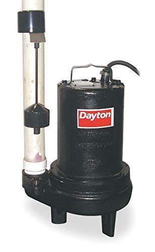 dayton 4lb99 - 2