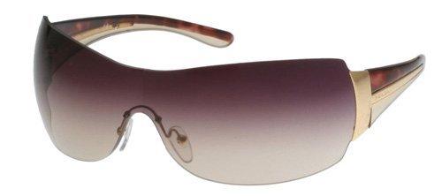 Prada - Gafas de sol SPR 54G 5AK-2Z1: Amazon.es: Ropa y ...