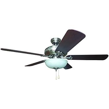 Litex ceiling fan remote control litex replacement remotes litex litex ceiling fan remote control on litex replacement remotes litex ceiling fans home aloadofball Images