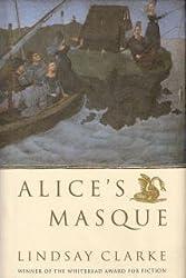 Alice's Masque