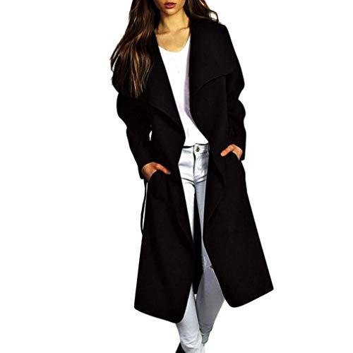 Manteau Fashion Transition De De Femme Femme Manteau De Fashion Transition Transition Manteau 57Tq6xxw