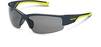 3e76954298a87 HexArmor MX400P Polarized Safety Glasses