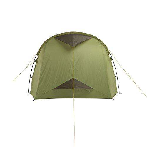 Slumberjack Adult Overland 10 Tent