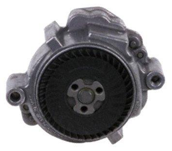 Cardone 32-426 Remanufactured  Smog (Camaro Smog Pump)