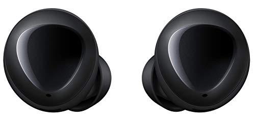 Samsung Galaxy SM-R170NZKAINU Bluetooth Ear Buds – Black