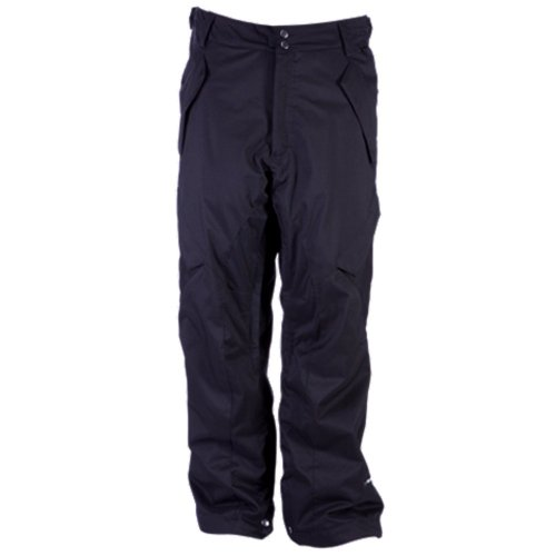 Ride Phinney Insulated Men's Pants by Ride
