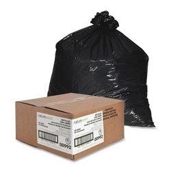 Nature Saver Trash Liner - -00992
