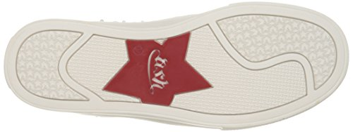 Sneaker Fashion Ash Women's White Joke xqwXnAntO1