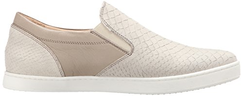 Franse Zool Fs / Ny Womens Oasis Fashion Sneaker Light Taupe