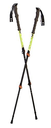 rosie-bailey-hiking-poles-for-men-women-children-carbon-fiber-collapsible-lightweight-2-pack-trekkin